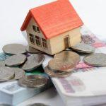 как изменить договор аренды