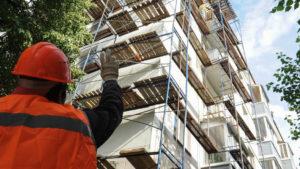 Что относится к текущему ремонту