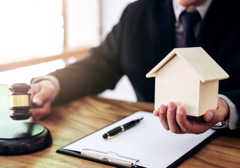 Порядок составления акта возврата помещения по договору аренды