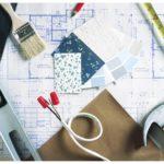 Текущий ремонт арендованного помещения