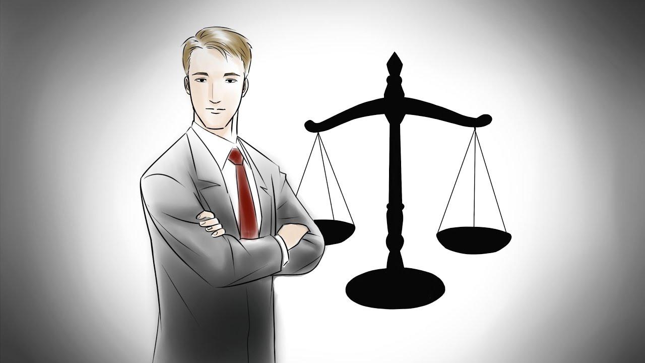 Арендная плата за недвижимое имущество: расчет