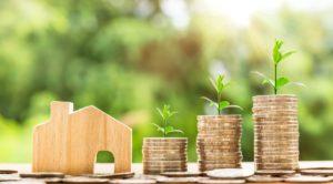 Арендная плата за недвижимое имущество