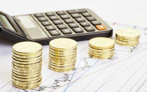 расходы на содержание арендованного имущества