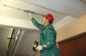 Сроки проведения текущего ремонта