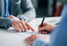Срок действия договора аренды имущества
