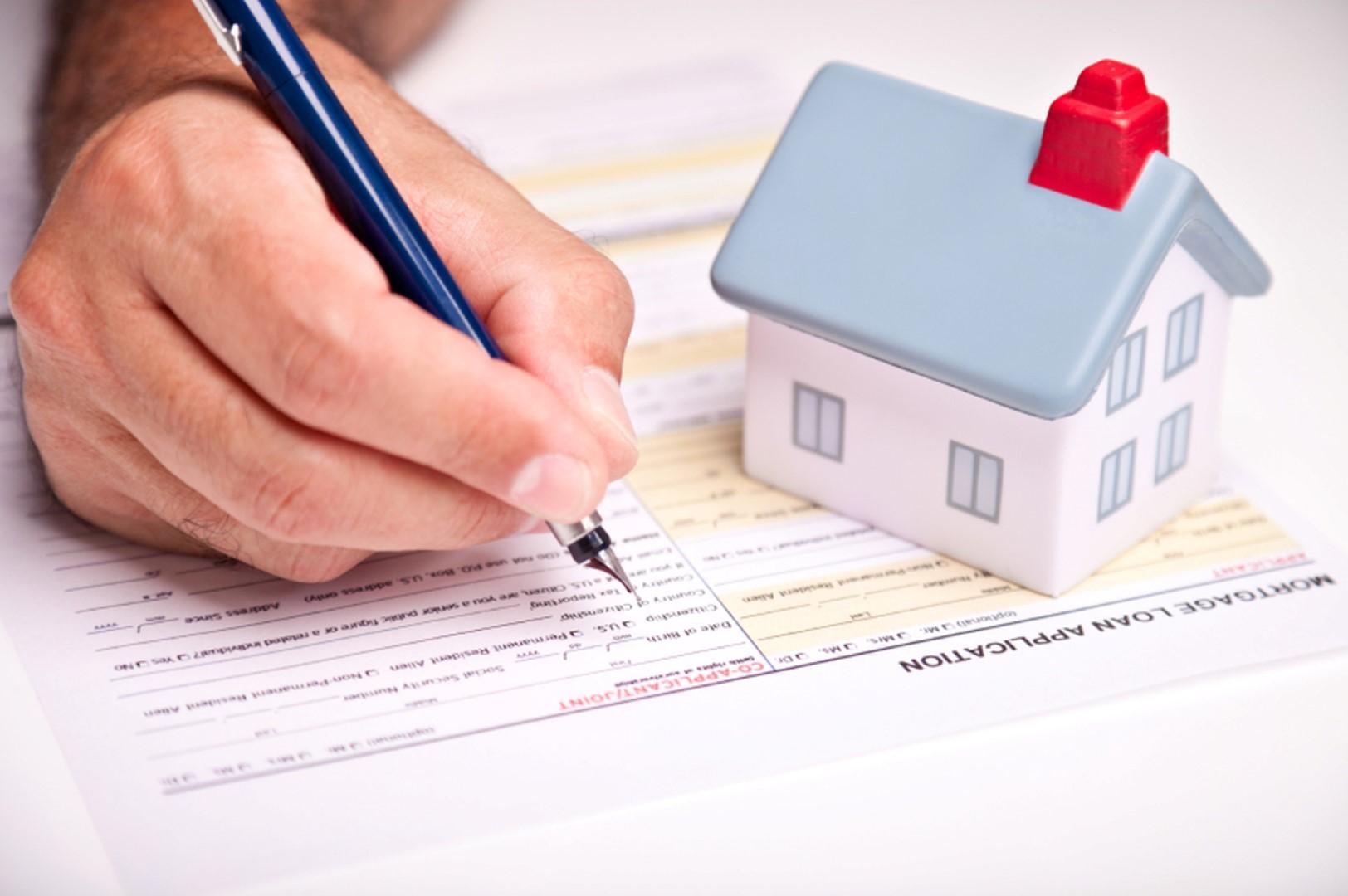 Нужно ли регистрировать бессрочный договор аренды