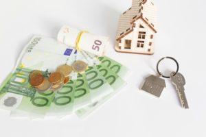 Порядок внесения арендной платы