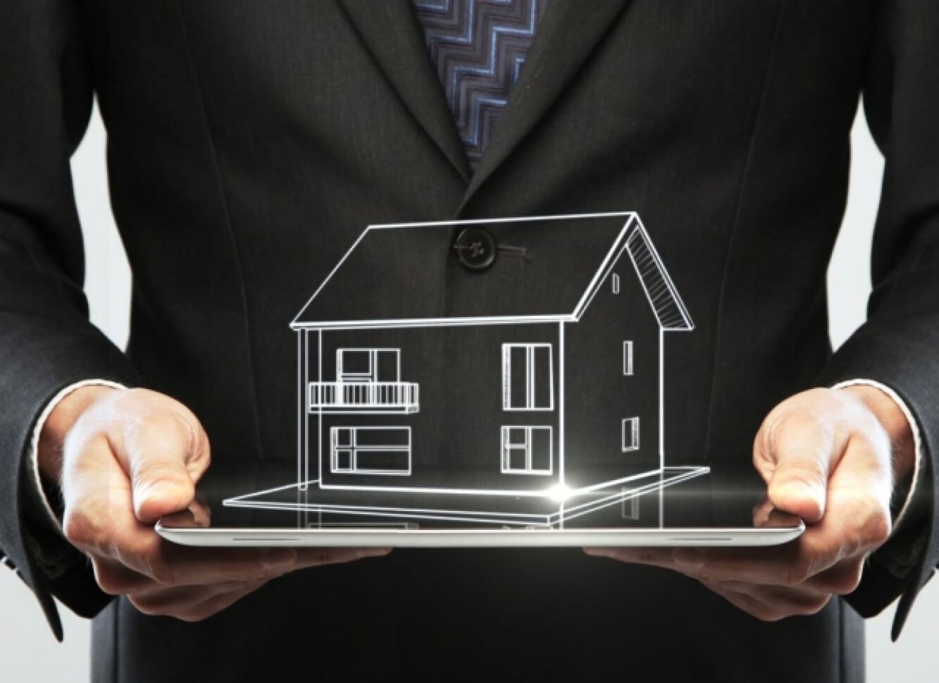 Срок действия договора аренды недвижимого имущества