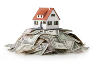 Внесение арендной платы