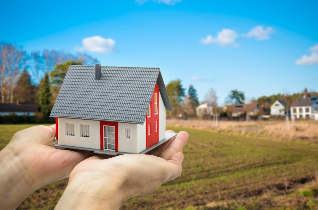 Как иностранцу купить недвижимость в России?