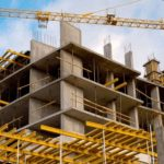 Строительство на арендованном участке