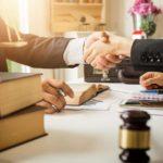 Бесплатные услуги адвоката