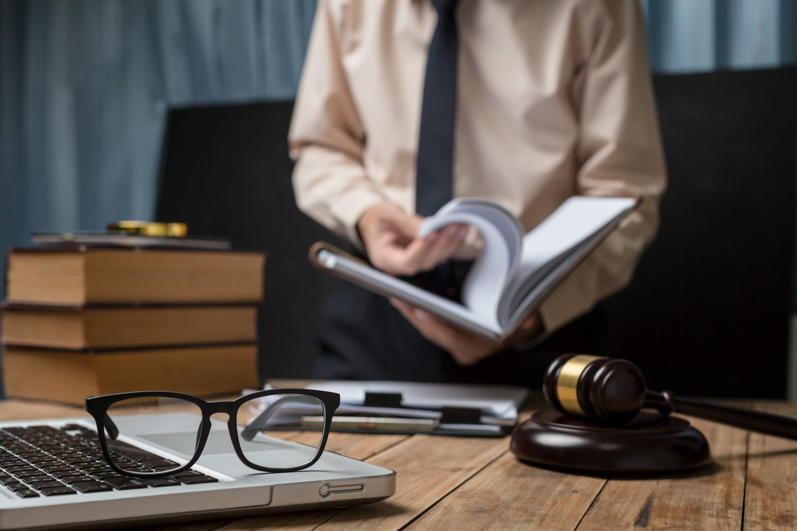 консультация юриста в орле