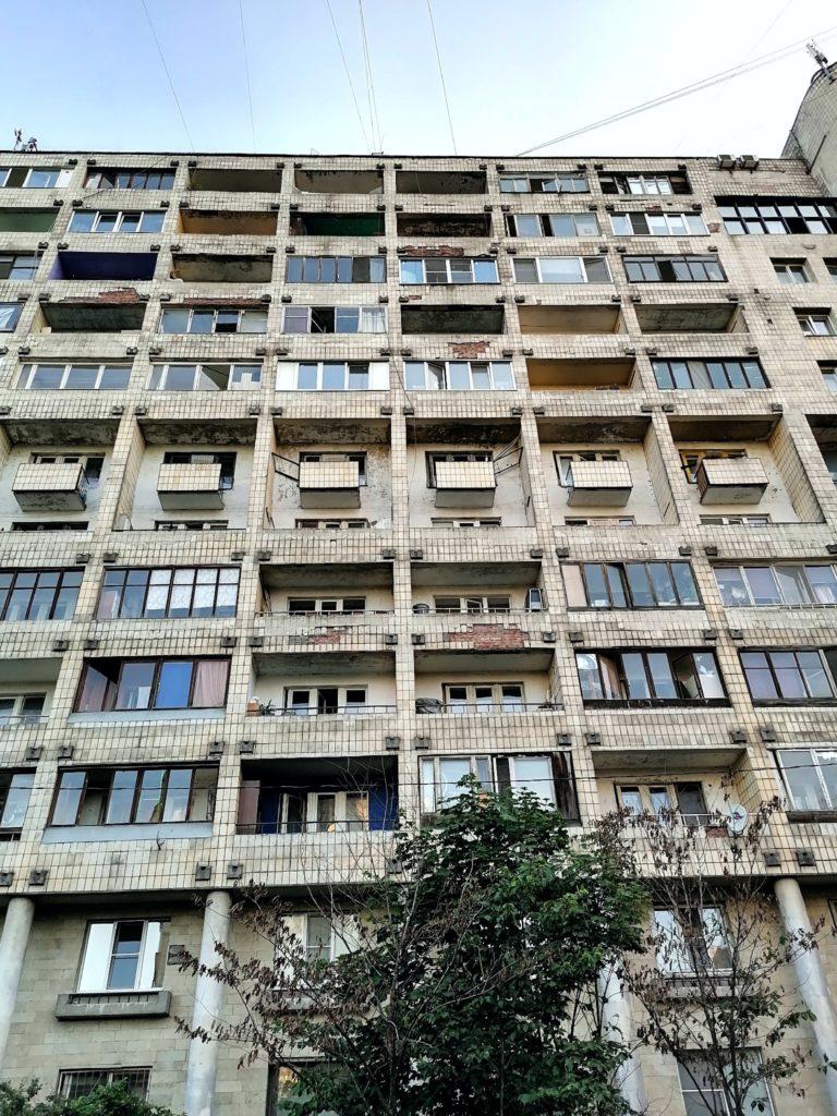 Консультация юриста по жилищным вопросам в Москве бесплатно