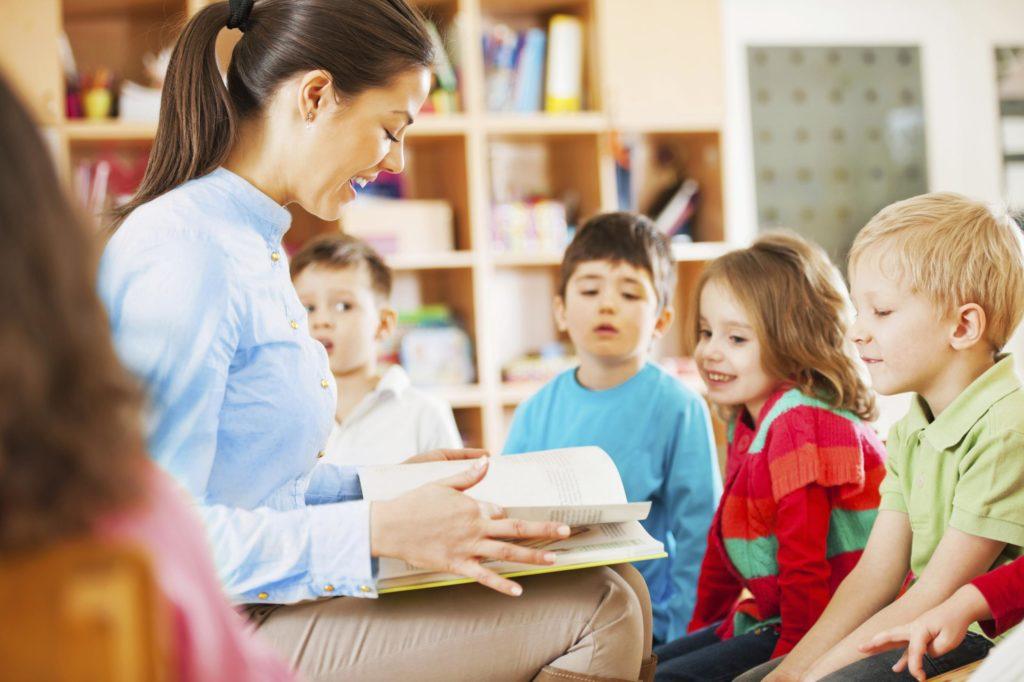 Как направить материнский капитал на образование детей?