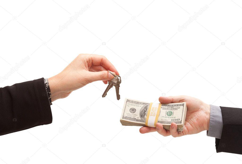 Что делать, если арендатор не платит за аренду