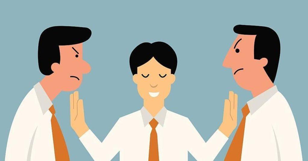 Как соблюсти досудебный порядок урегулирования спора?